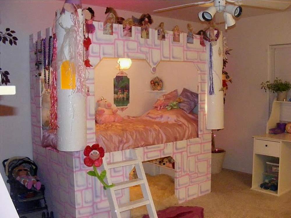 Мебель для дома и офиса. обои в детскую