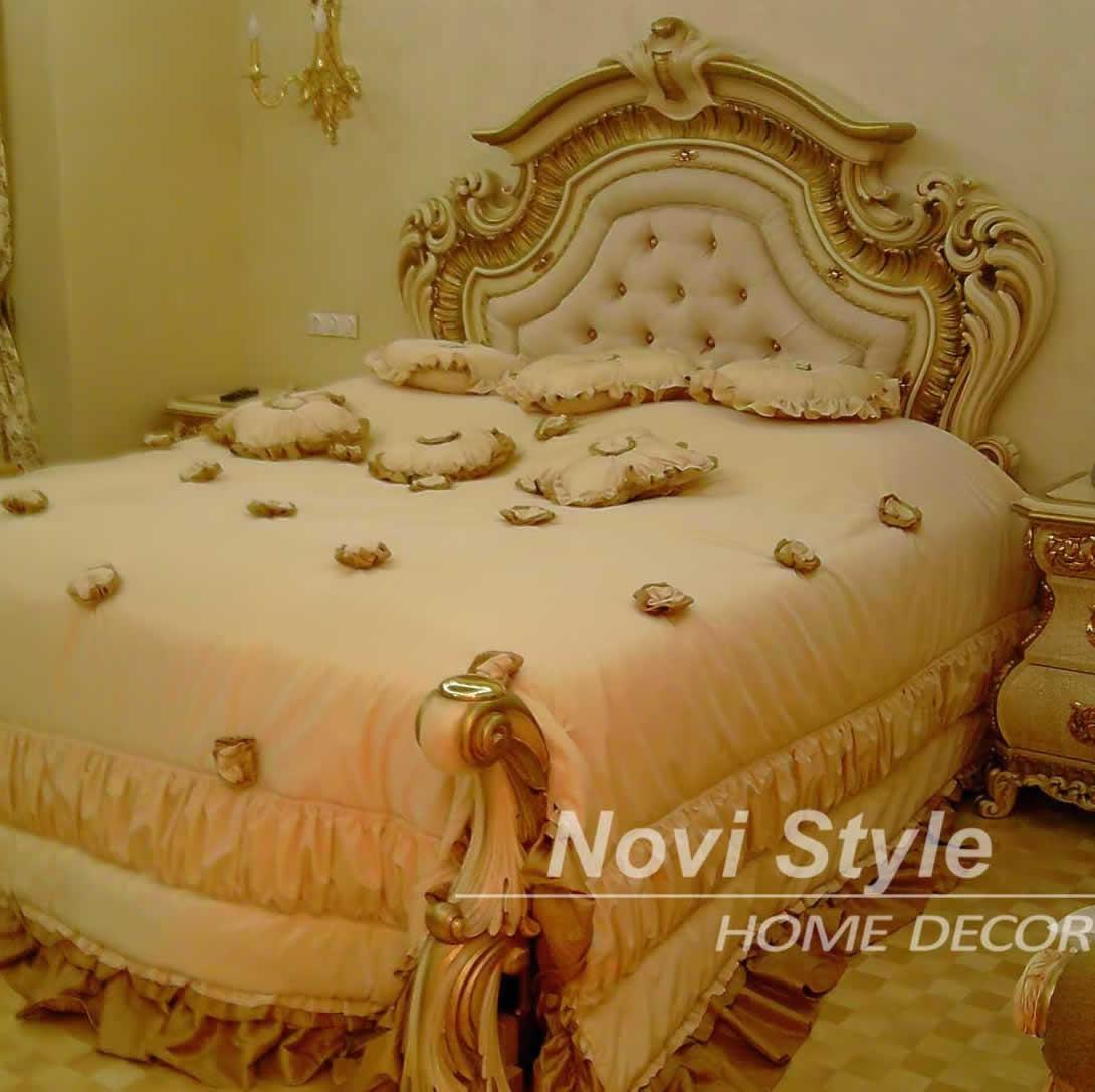 недорогие мебели кровать покрывала кресло для