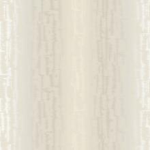 AS70608