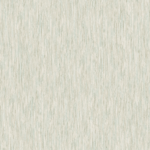 AS70902