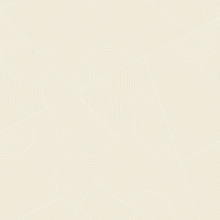 SO51707