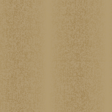 SO52002