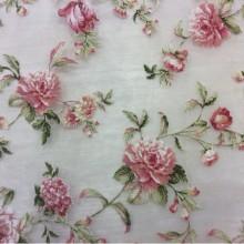 Ткань для штор органза Gospa Coord Devore 12