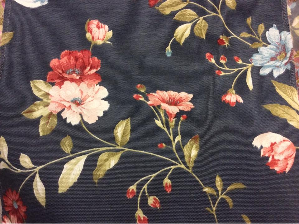 Ткань для штор принт Gema Coord P Paris 28