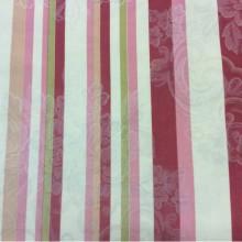 Ткань из хлопка и атласа Арт: 2242/30