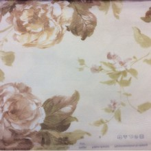 Ткань для штор из органзы 2246/24