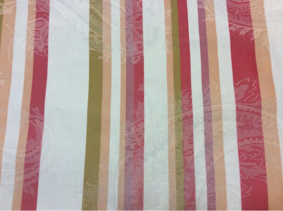 Хлопковая ткань для штор купить Москва