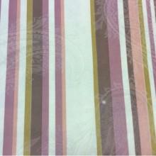 Ткань для занавесок с полосками 2241/31