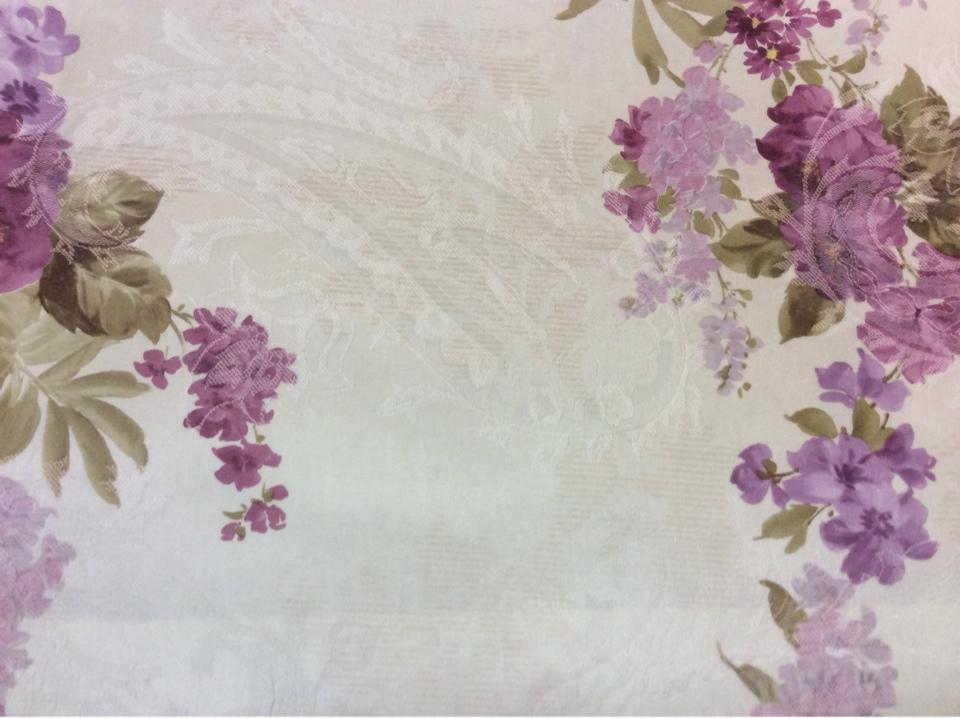 Купить атласную ткань в Москве