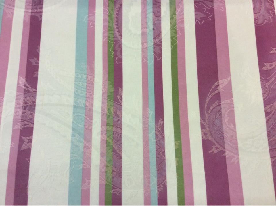 Недорогая ткань для штор из атласа купить