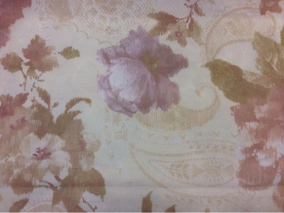 Ткань для штор из органзы купить