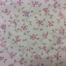 Портьерная ткань из фланели Арт: 2250/42. Испания