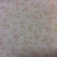 Ткань из вуали. Арт: 2255/42. Испания