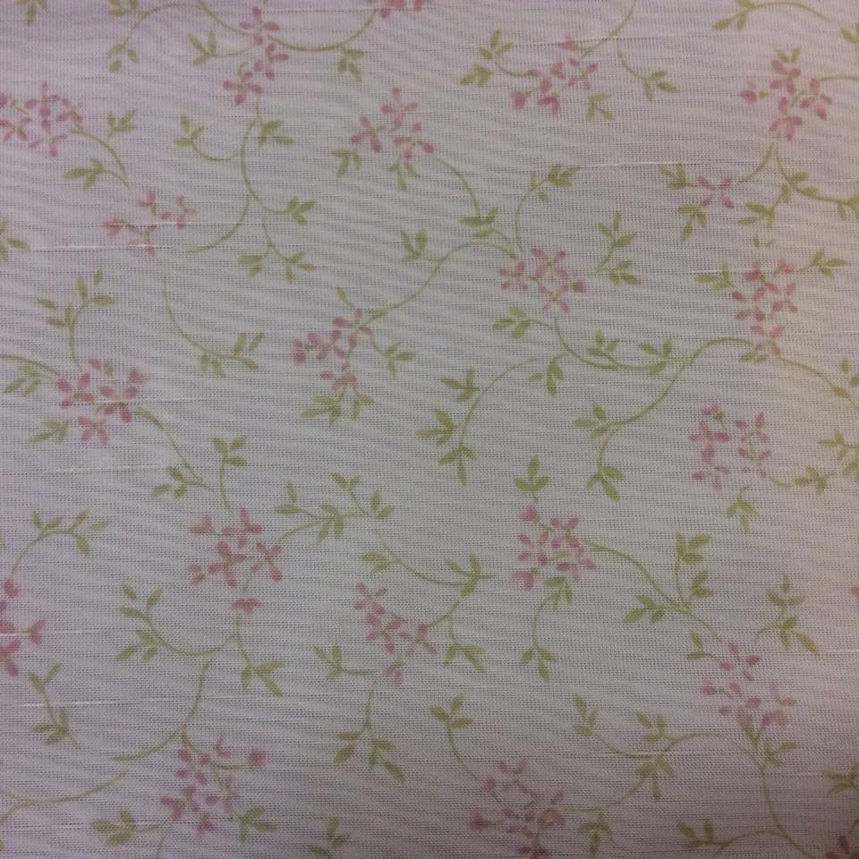 Вуаль Испания ткань