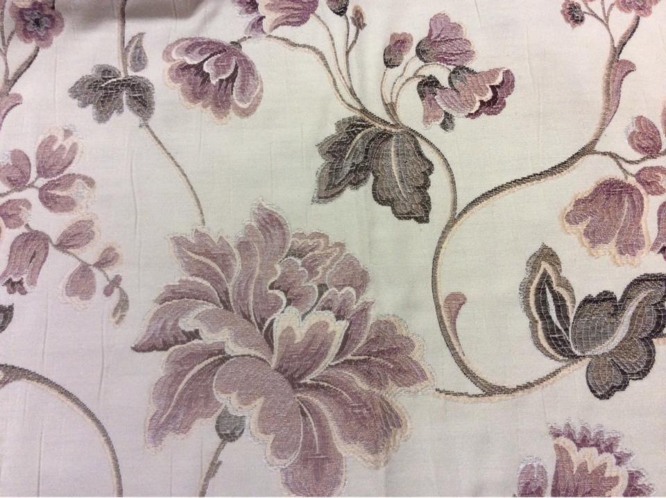 Портьерная плотная ткань для штор и на покрывало купить в Москве