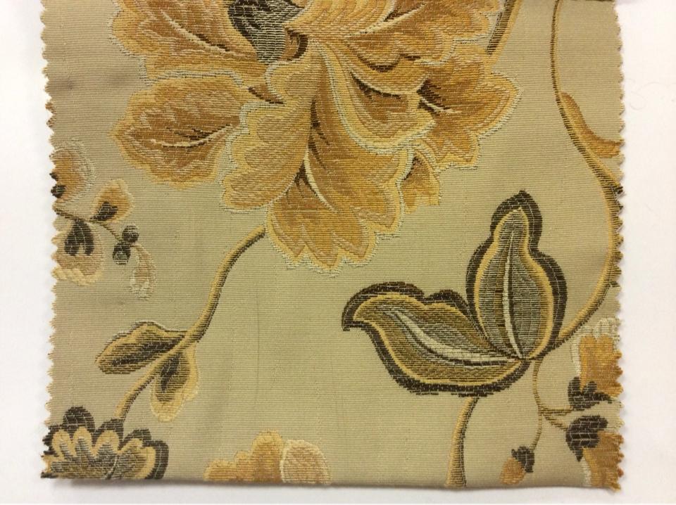 Вискоза турецкая ткань для штор и покрывал
