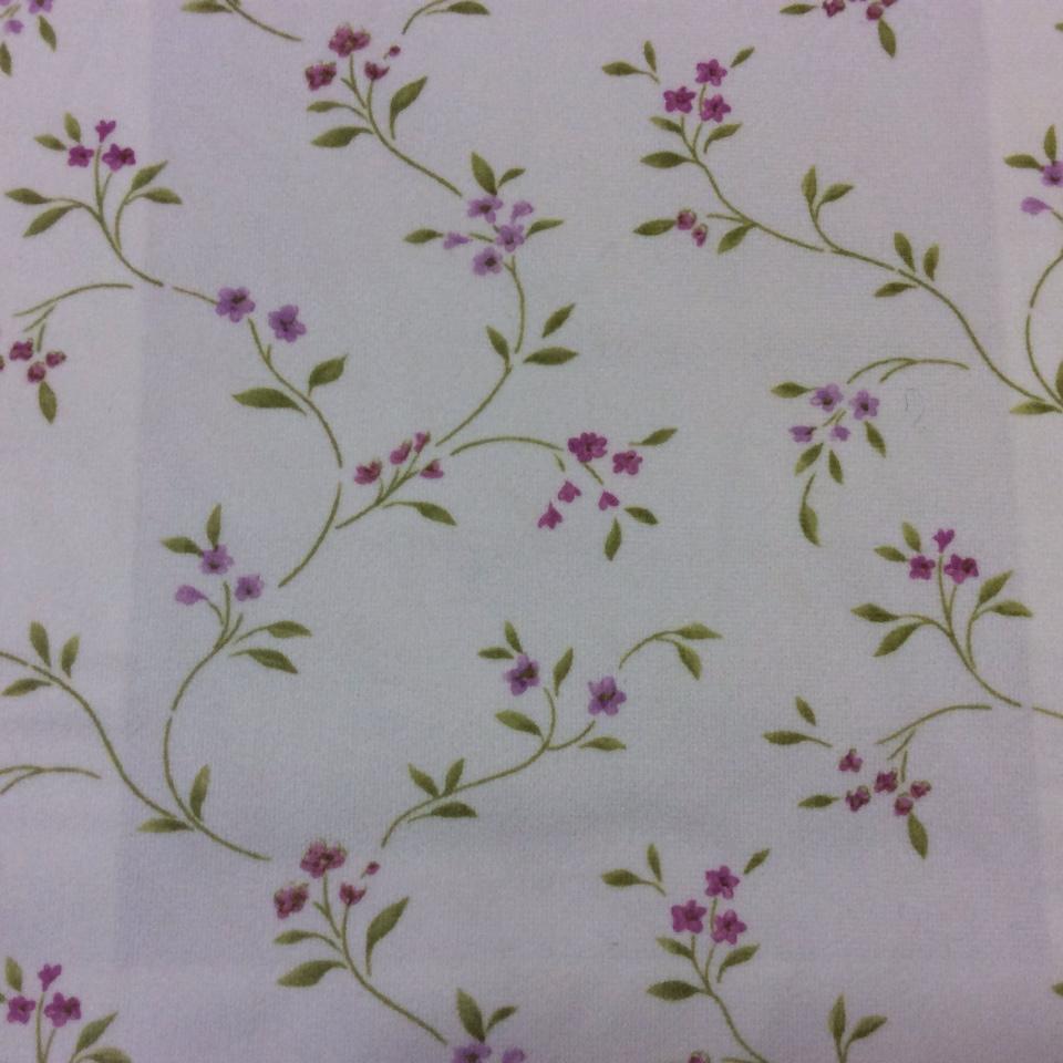 Фланель Испания недорогая ткань для штор