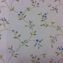 Ткань фланель Арт: 2249/41. Испания