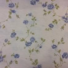 Ткань для штор вуаль. Арт: 2254/41. Испания