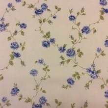Ткань из фланели Арт: 2253/41. Испания