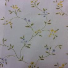 Портьерная ткань фланель Арт: 2255/22. Испания