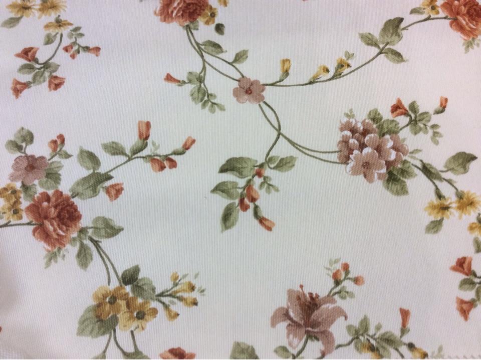 Красивая хб ткань для штор в Москве купить