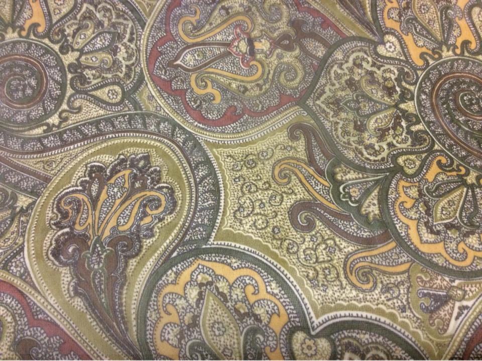 Ткань полиэстер микровуаль Испания