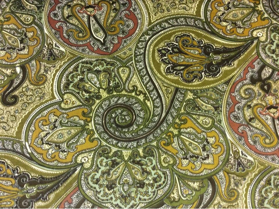 Хлопковая ткань, фланель, вискоза Испания