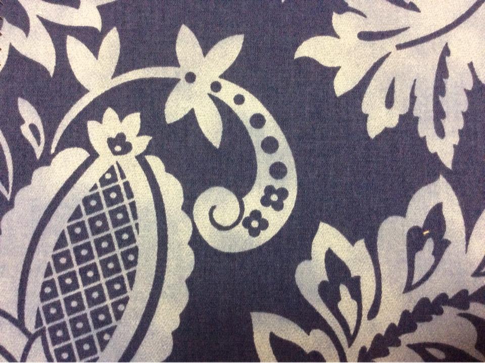 Красивая ткань Испания хлопок с доставкой
