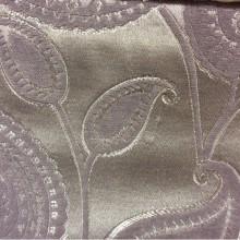 Сиреневая портьерная ткань для штор 1414 цвет: V-1199. Турция, плотная портьерная ткань из атласа, шенил, набивка