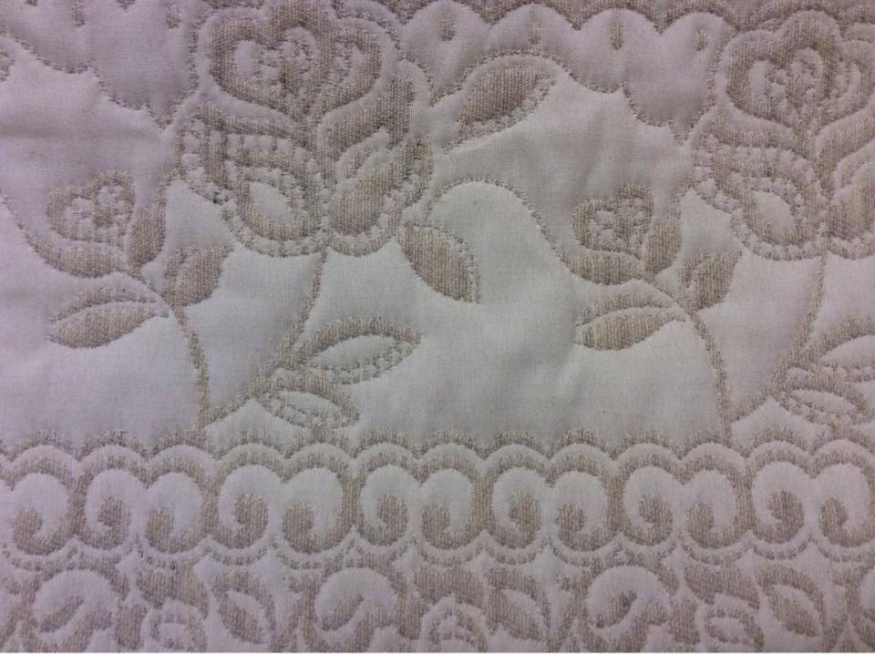 Двухсторонняя ткань для штор и покрывала Dorset, цвет Beige 30. Европа, Испания, портьерная, для покрывал. Бежевый фон, двухсторонняя заказать