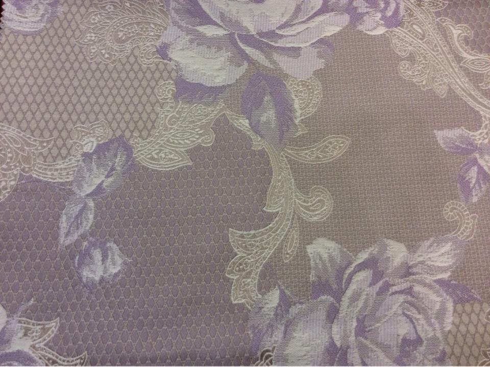 Портьерная ткань на заказ купить в Москве недорого