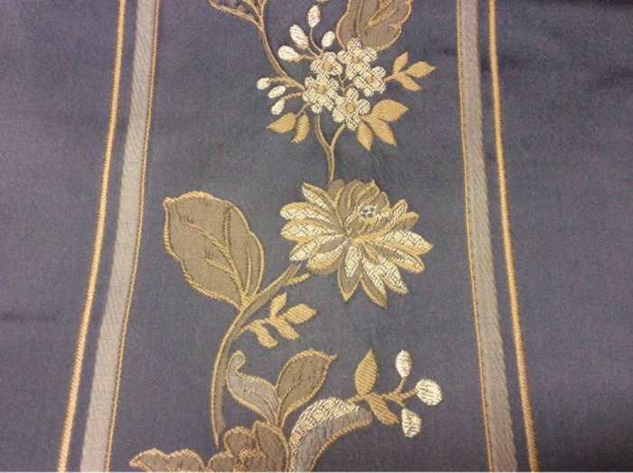 Ткань для штор вышивка 92