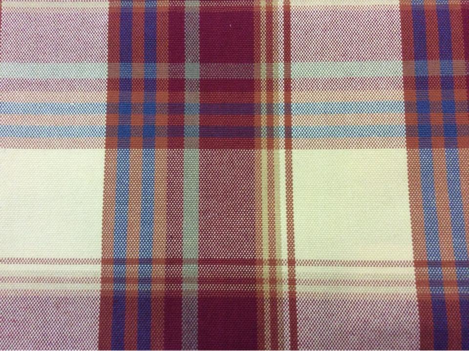 Купить ткань на Бауманской в интернет магазине ткани