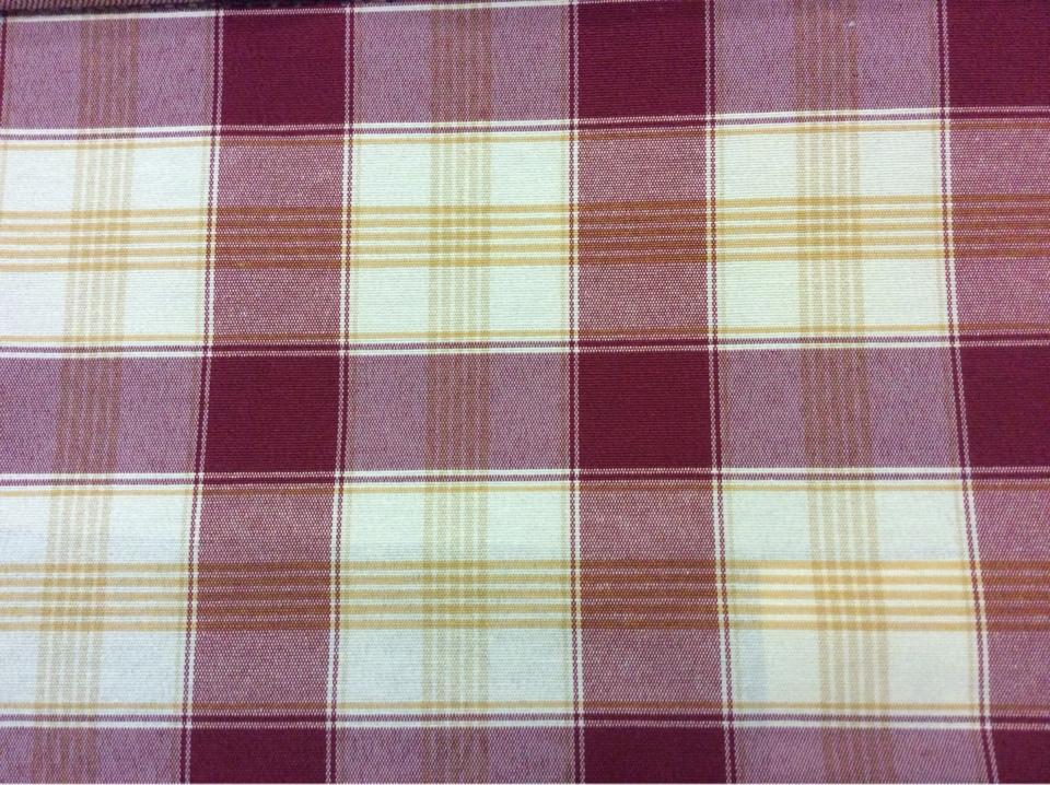 Купить ткань на Баррикадной в интернет магазине тканей