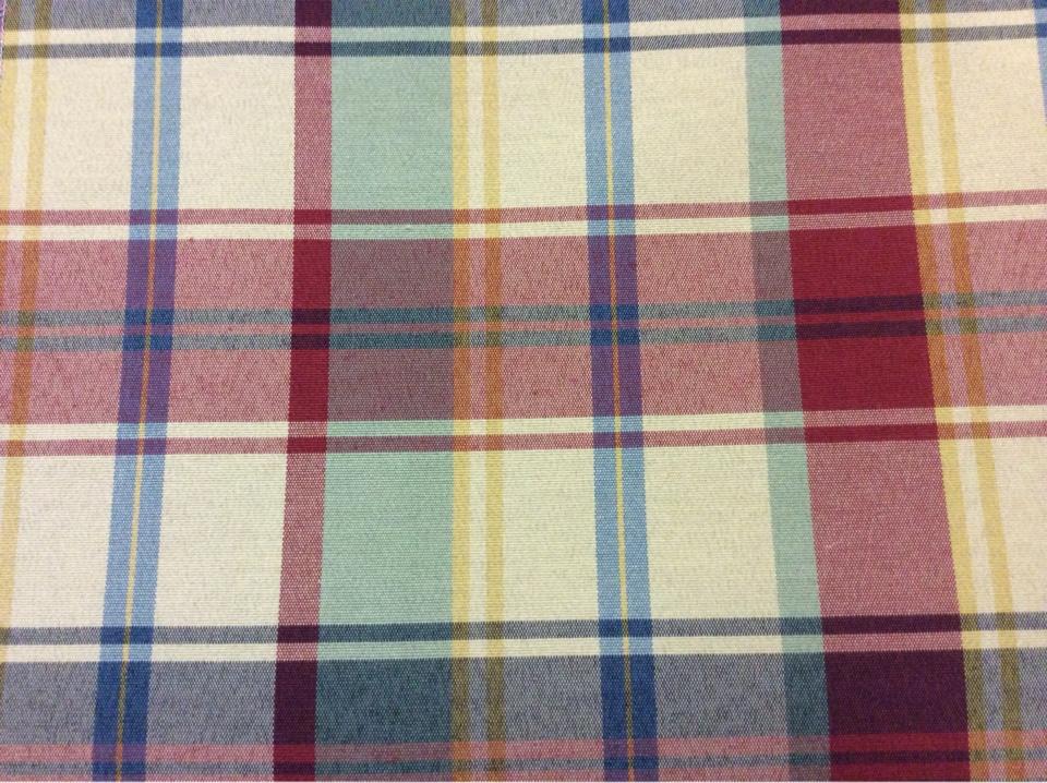 Купить ткань на Бабушкинской интернет магазин ткани Москва