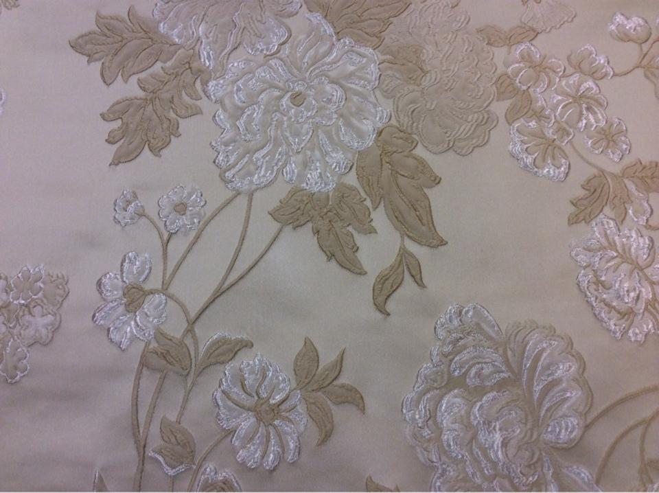 Купить ткань в Алтуфьево в интернет магазине ткани