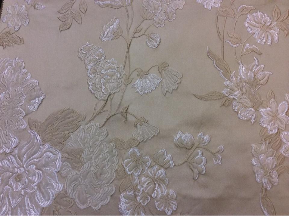 Купить ткань на Алма-Атинской в интернет магазине ткани