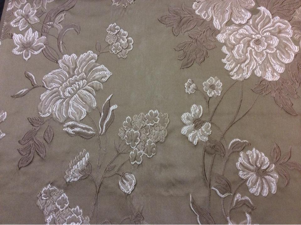 Купить ткань на Алексеевской в интернет магазине ткани