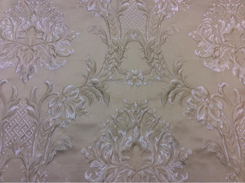 Купить ткань на Автозаводской в интернет магазине ткани