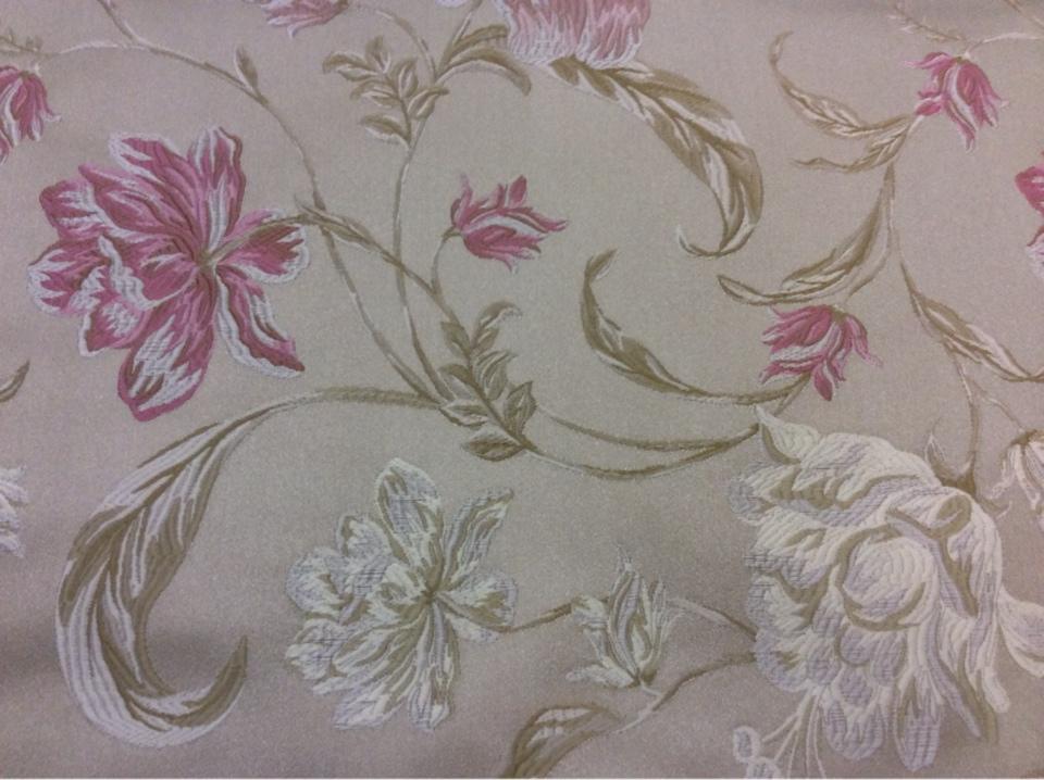 Купить ткань в Аннино интернет магазин ткани