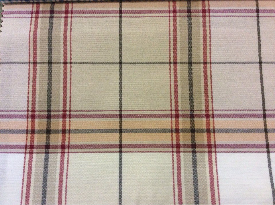 Купить ткань в Борисово в интернет магазине ткани