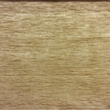 Купить испанский шенил портьерную ткань с рубчиком в интернет магазине ткани Aquamarine, col 42. Испания, Европа, портьерная. Карамельный оттенок