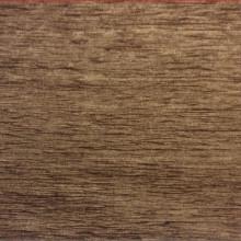 Купить шенил в интернет магазине ткани Aquamarine, col 45. Испания, Европа, портьерная. Цвет молочного шоколада