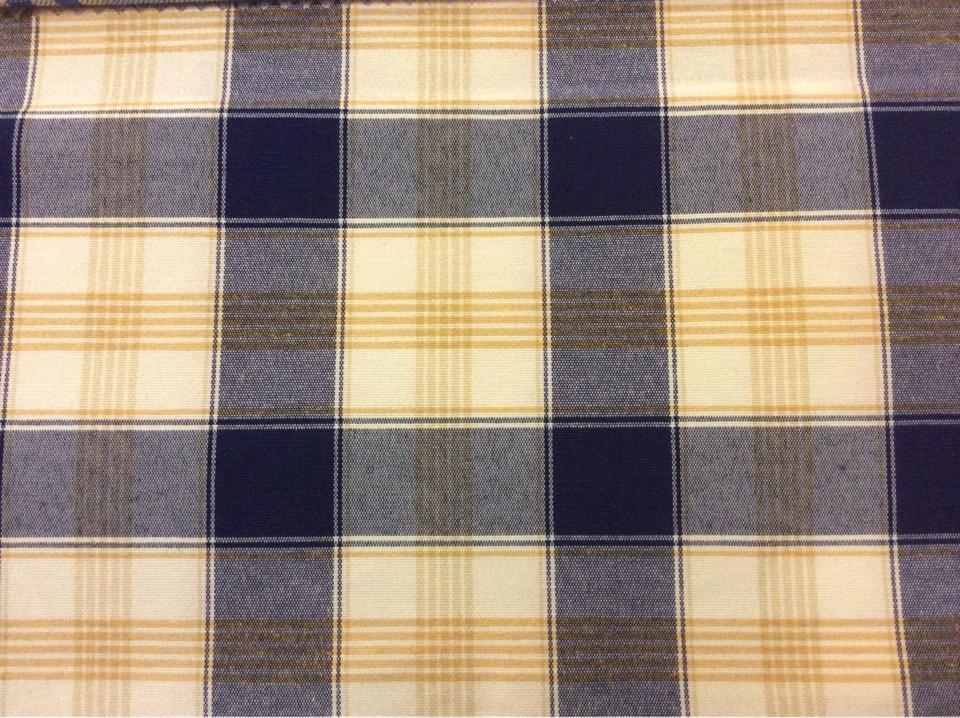 Купить ткань на Достоевской, Дубровке, Жулебино в интернет магазине ткани