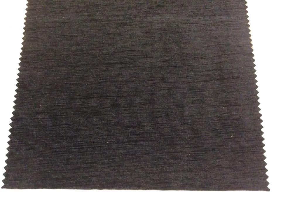 Купить черную ткань для штор в Москве