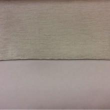 Купить ткань в Москве шенил однотонный с мелким рубчиком Aquamarine, col 41. Испания, Европа, портьерная ткань. Оттенок цвета белый жемчуг