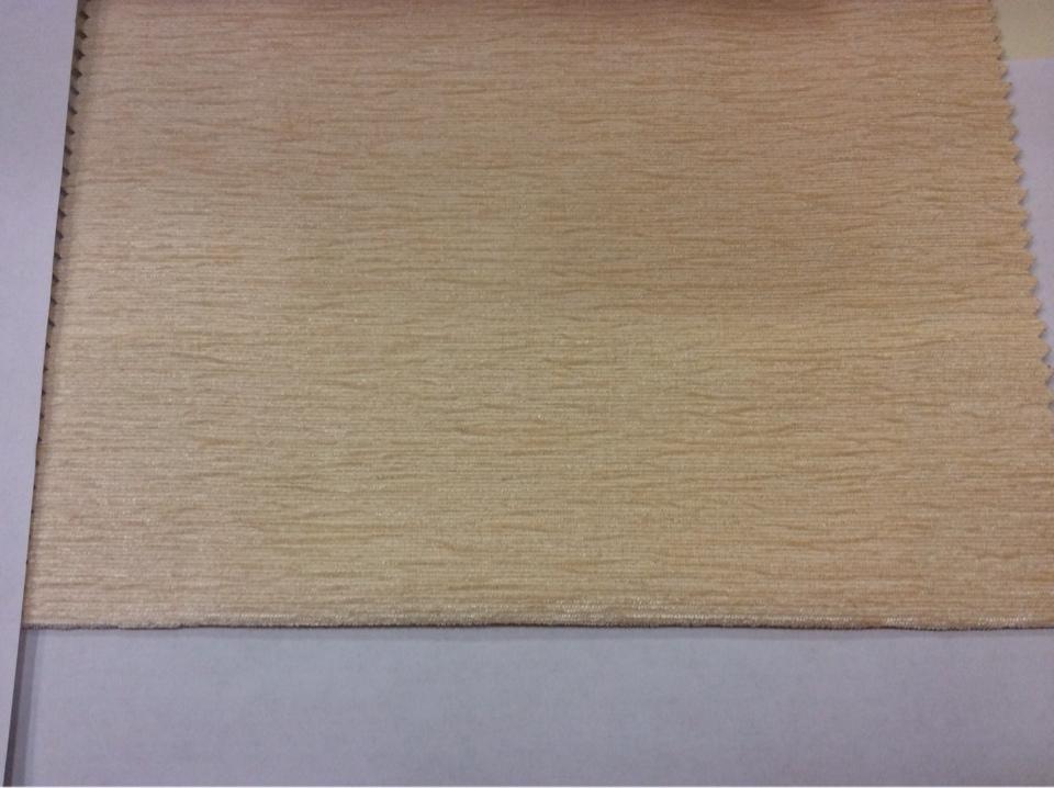Купить в интернет-магазине однотонный шенил с мелким рубчиком Aquamarine, col 42. Европа, Испания, портьерная плотная ткань. Оттенок цвета самоа