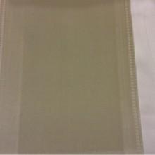 Роскошный бархат с эффектом пыльного покрытия Haven, col 06. Италия, Европа, портьерная ткань бежевого цвета