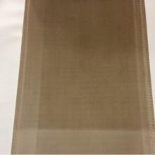 Купить бархат в салоне штор Haven, col 17. Европа, Италия, портьерная ткань серо-персикового цвета